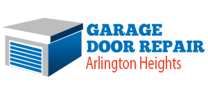 Garage Door Repair Arlington Heights