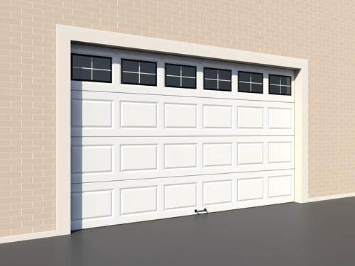 Overhead Door Garage Door Repair Arlington Heights Il
